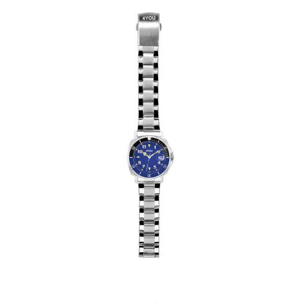 Armbanduhr 4YOU EDITION ONE-13 250006001