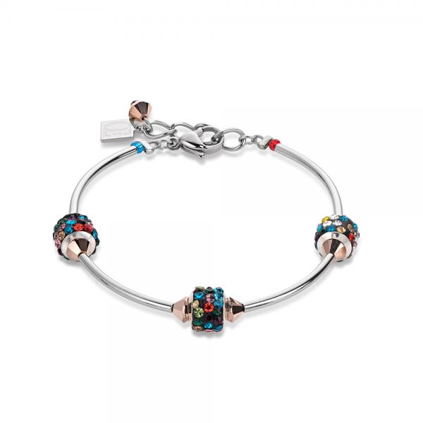 COEUR DE LION Armband 4771/30/1500