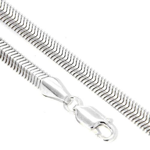 Kette Silber 925 50 cm