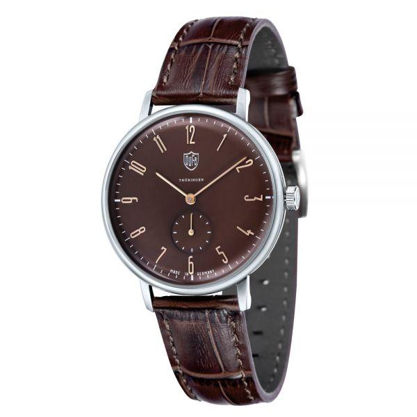 DUFA Armbanduhr Walter DF-9001-0D