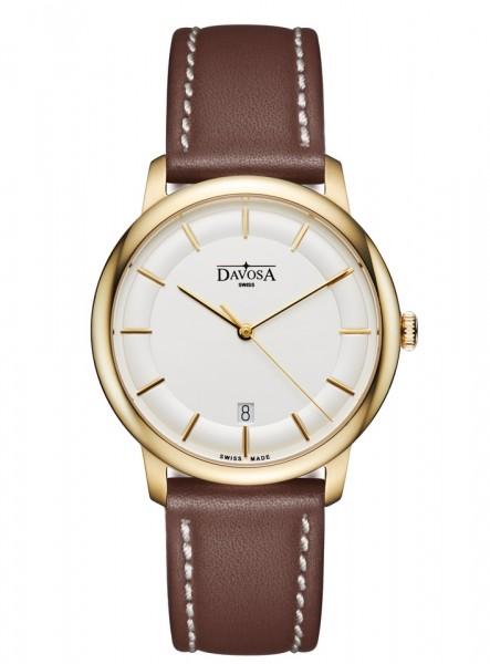 Davosa Armbanduhr Amaranto 167.562.15