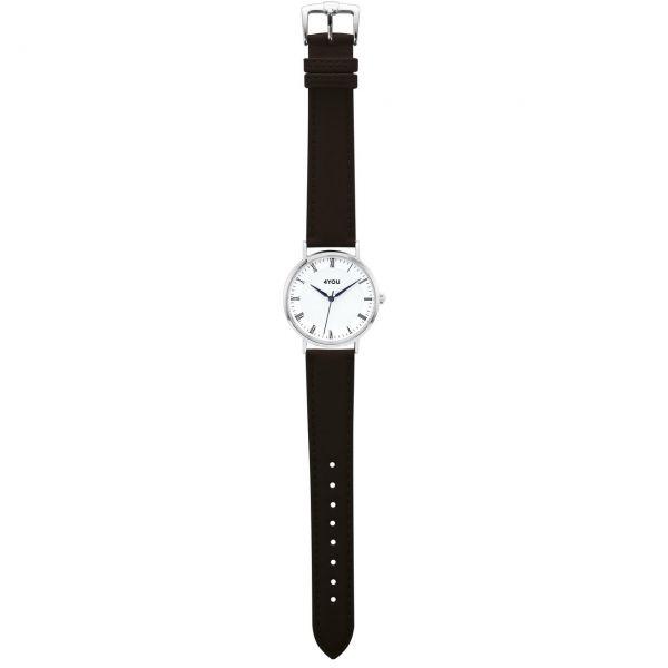 Armbanduhr 4YOU 250001017