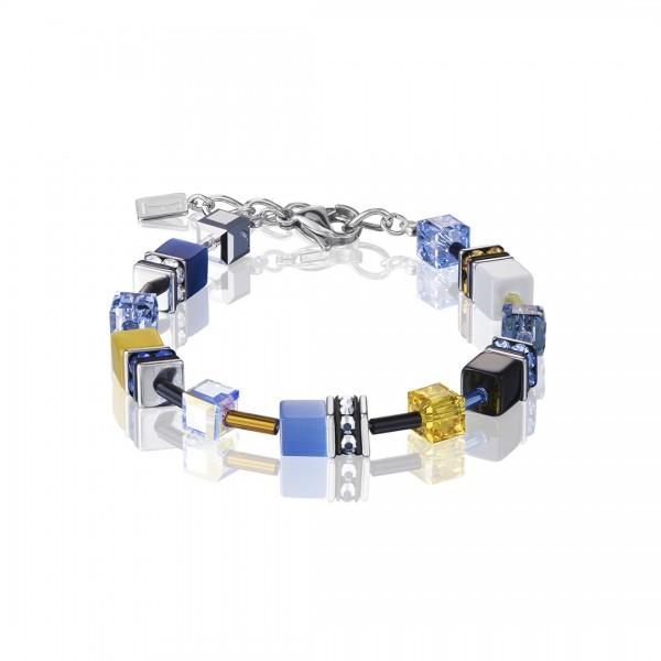 COEUR DE LION Armband 2838/30/0701
