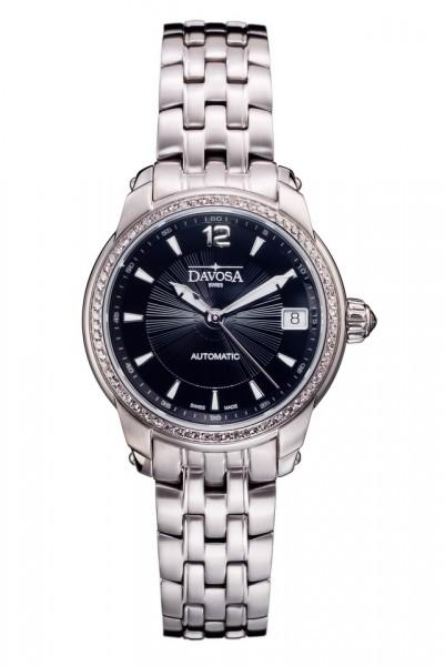 Davosa Armbanduhr Ladies Delight 166.186.50