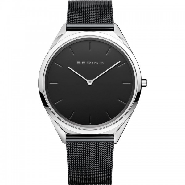BERING Armbanduhr ultra slim 17039-102