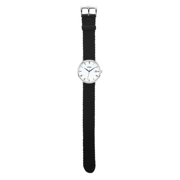 Armbanduhr 4YOU 250001020
