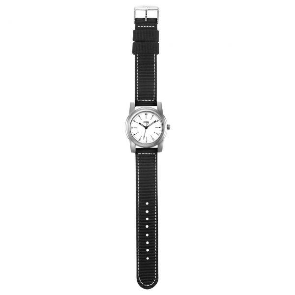 Armbanduhr 4YOU EDITION TWO - 5 250000031