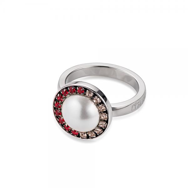 COEUR DE LION Ring 4803/40/0321-56