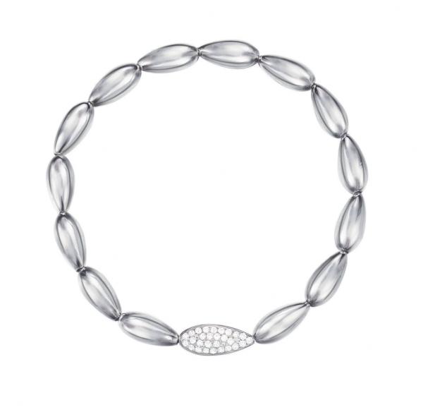 ESPRIT Armband ES-Droplet ESBR11879A165