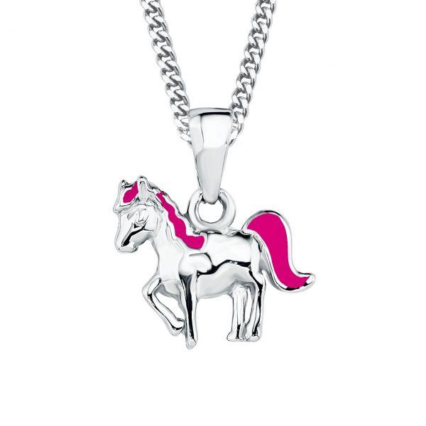 Prinzessin Lillifee Kette Pferd 2018177
