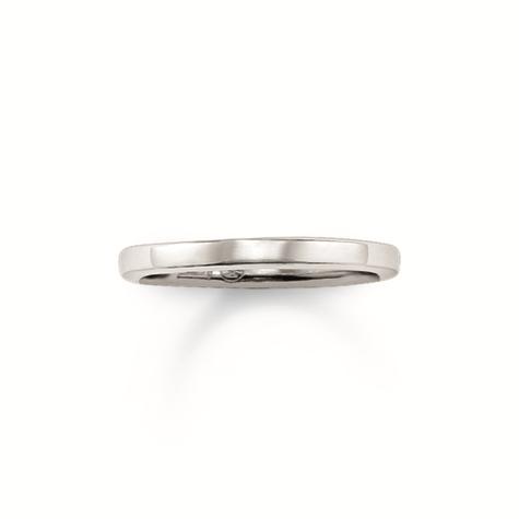 Thomas Sabo Ring TR1979-001-12-48