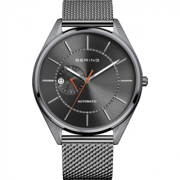 BERING Armbanduhr Automatic 16243-377