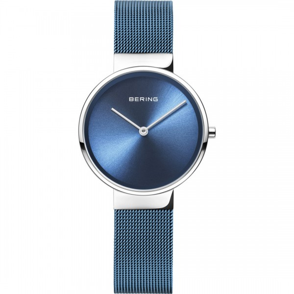 BERING Armbanduhr Classic 14531-308