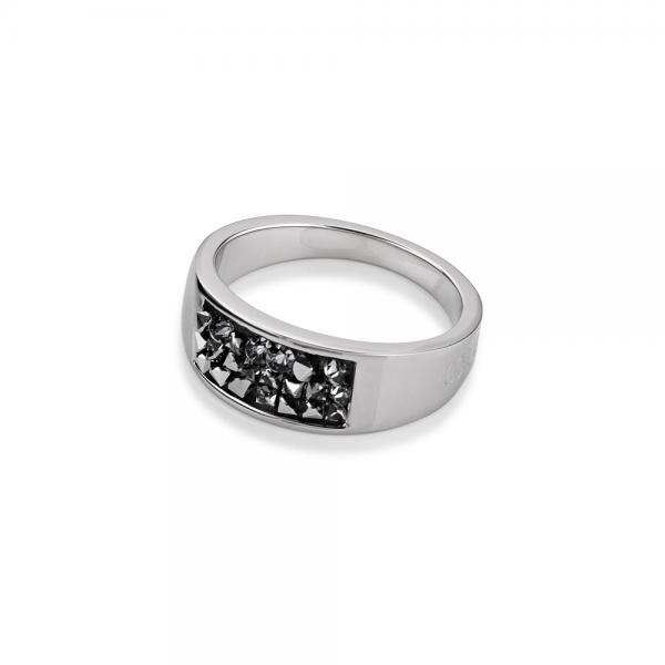 COEUR DE LION Ring 4834/40/1300-56