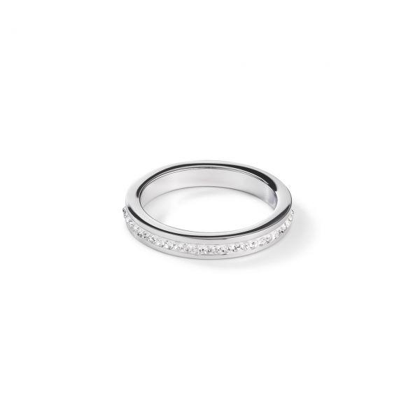 COEUR DE LION Ring 0129/40/1817-52 Weite 52