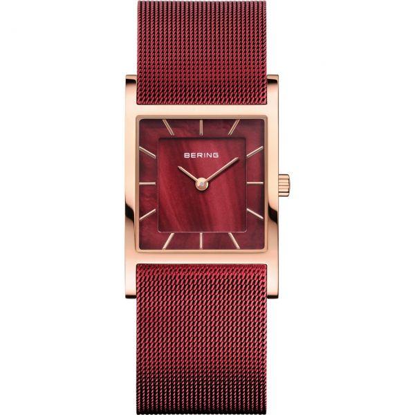 BERING Armbanduhr Classic 10426-363-S