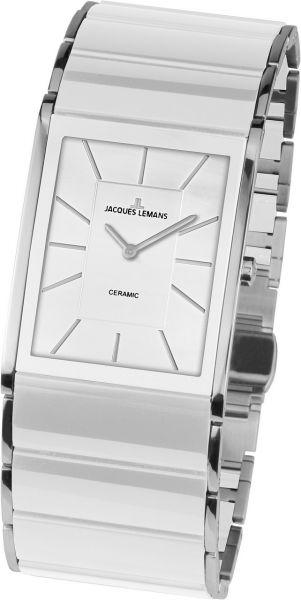 Jacques Lemans Damen-Armbanduhr Dublin 1-1940B