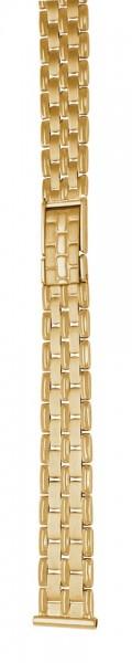 Claude Pascal Uhrarmband Gold 585 GB118-8