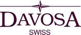 "Davosa"""
