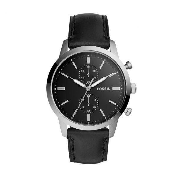 Fossil Armbanduhr TOWNSMAN FS5396