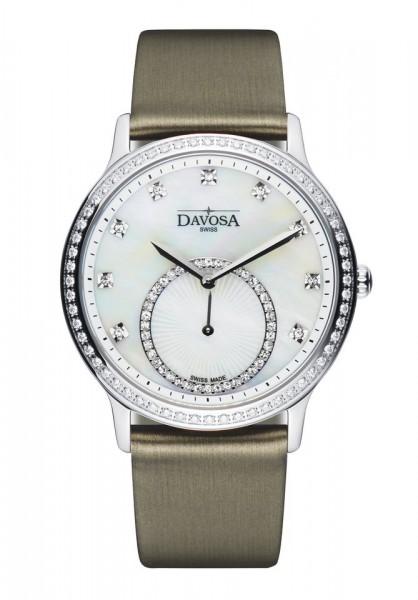 Davosa Armbanduhr Audrey 167.557.25