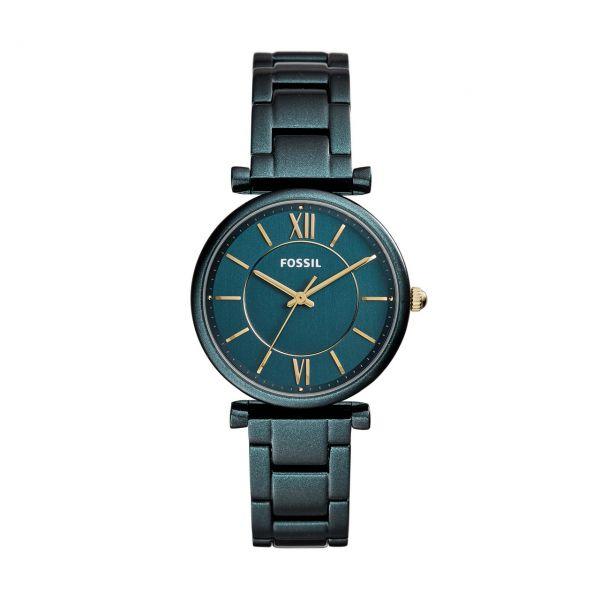 Fossil Armbanduhr CARLIE ES4427