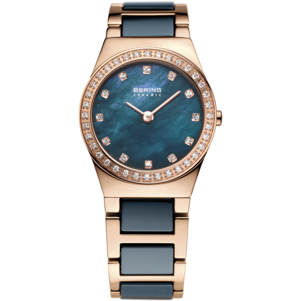 BERING Armbanduhr 32426-767