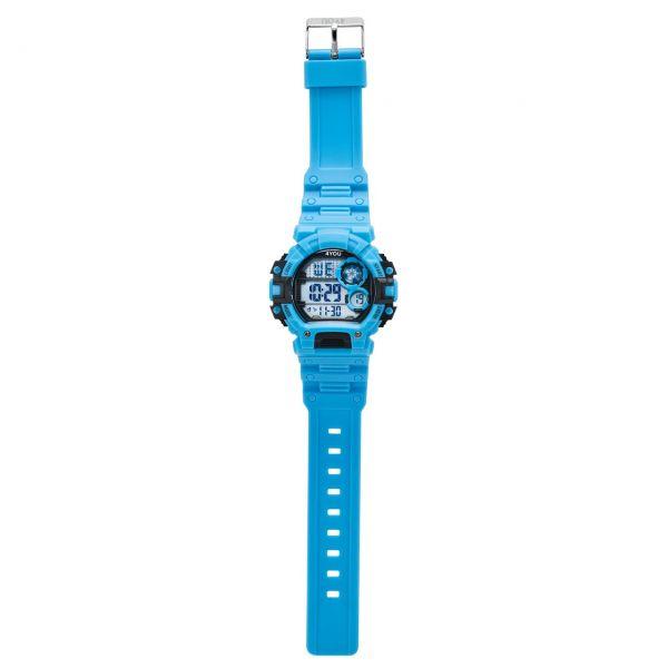 Armbanduhr 4YOU EDITION ONE-17 250010001