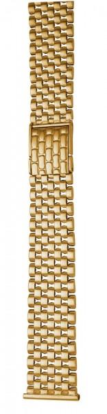 Claude Pascal Uhrarmband Gold 585 GB104-18