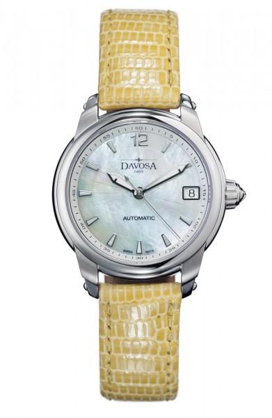 Davosa Armbanduhr Ladies Delight 166.183.75