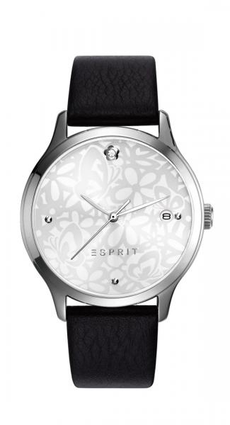Armbanduhr ESPRIT TW10890 BLACK ES108902005