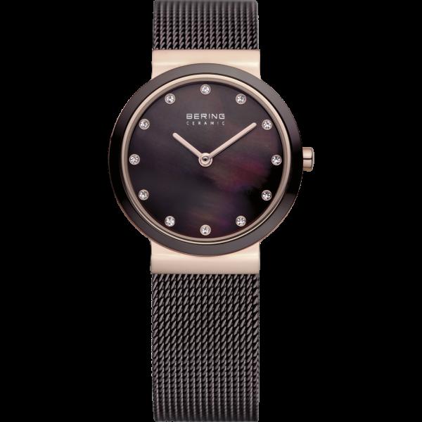 BERING Armbanduhr 10725-262