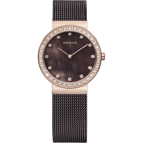 BERING Armbanduhr 10729-262