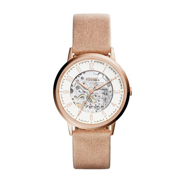 Fossil Armbanduhr VINTAGE MUSE ME3152