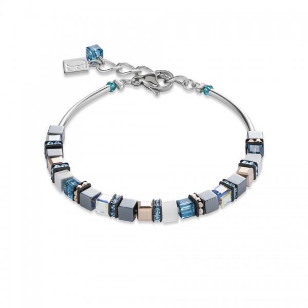 COEUR DE LION Armband 4977/30-0624
