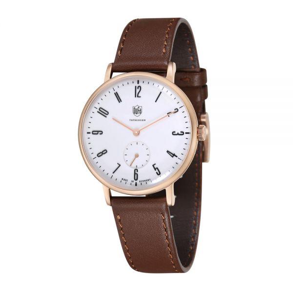 DUFA Armbanduhr Walter DF-9001-05