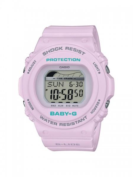 Casio Baby-G Armbanduhr BLX-570-6ER