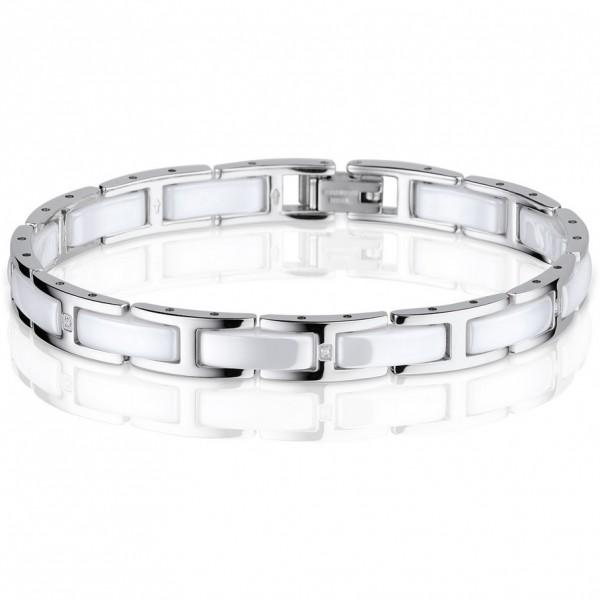 BERING Armband 612-15-185