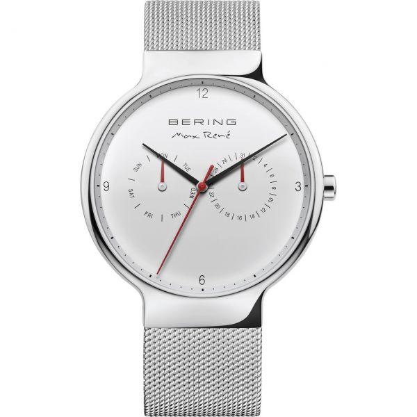 BERING Armbanduhr Max René 15542-004
