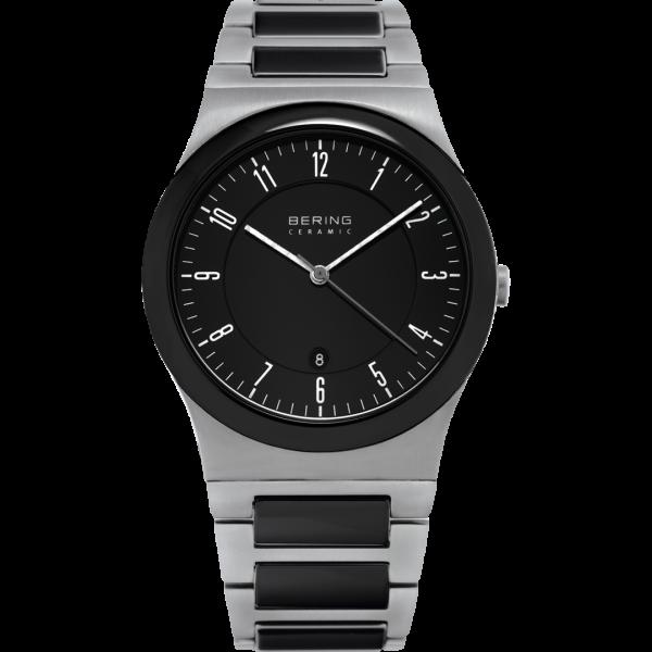 BERING Armbanduhr 32235-747