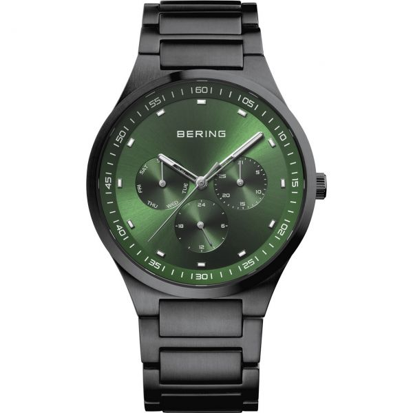 BERING Armbanduhr Classic 11740-728