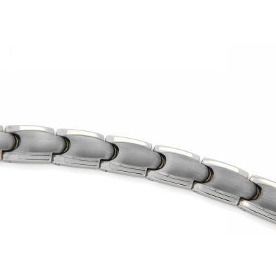 Armband Titan 21 cm