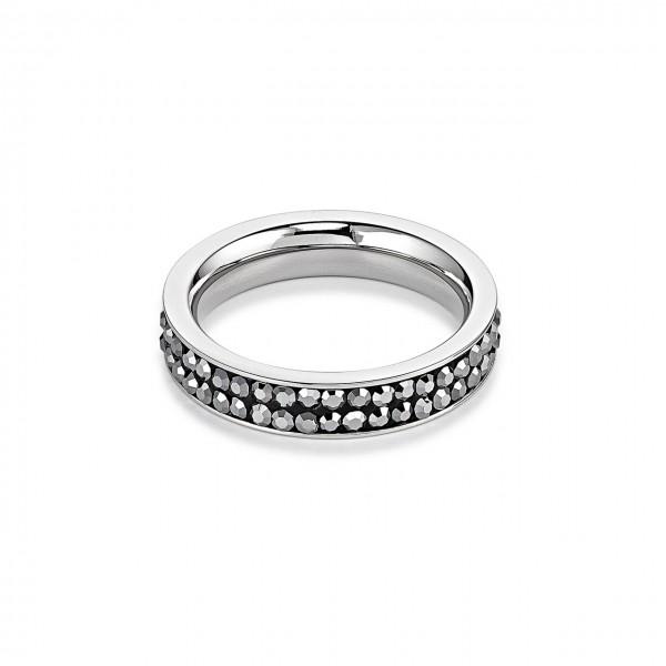 COEUR DE LION Ring 0114/40/1223-56
