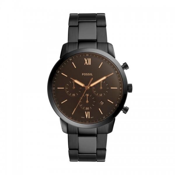 Fossil Armbanduhr SCARLETTE MINI FS5525