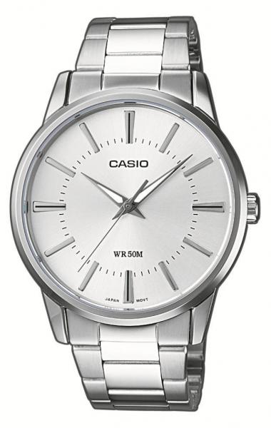 CASIO Armbanduhr CASIO Collection Men MTP-1303PD-7AVEF