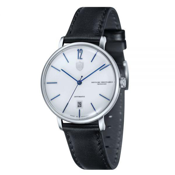 DUFA Armbanduhr Breuer Automatik DF-9011-02