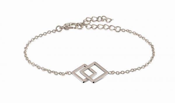 Boccia Titanium Armband 03021-01
