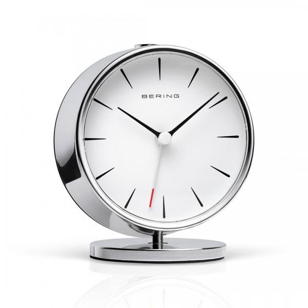 BERING Wecker Alarmclock 91096-04R