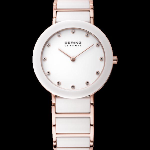 BERING Armbanduhr 11435-766