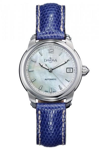 Davosa Armbanduhr Ladies Delight 166.183.45